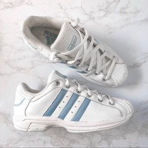 Adidas Superstar 2G women's